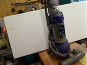DYSON Vacuum Cleaner DC 25 ANIMAL